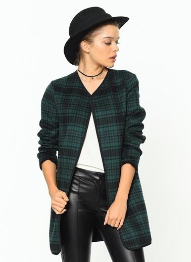 Palto | Yün Only